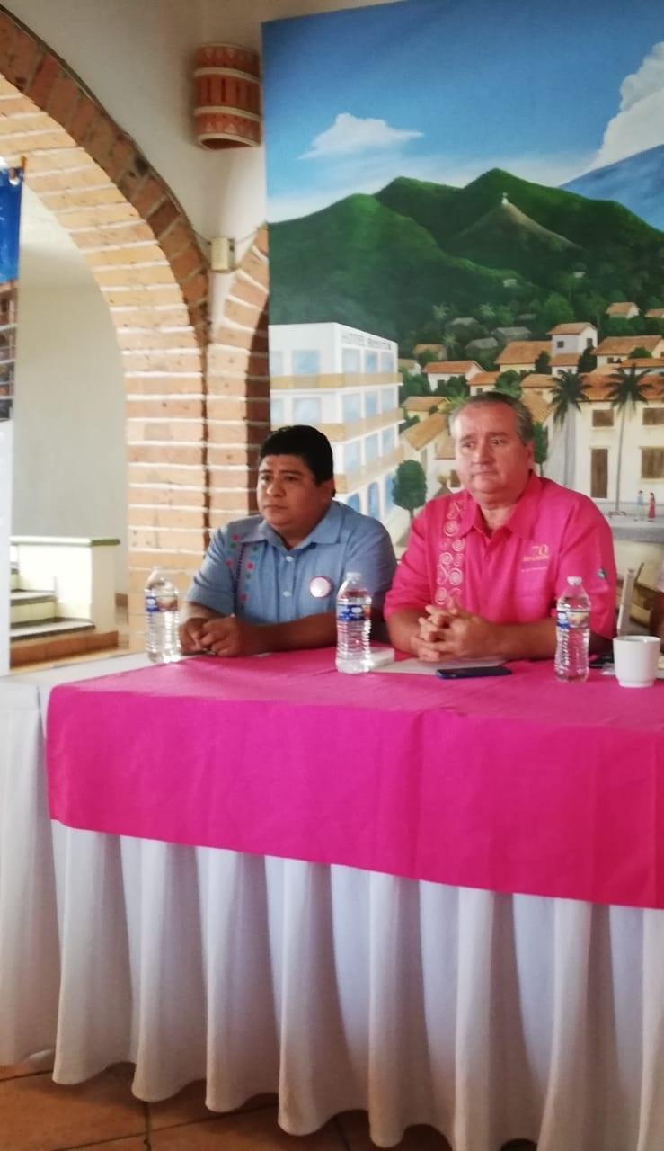 Hoteles tienen mayor cultura  de la prevención en Vallarta