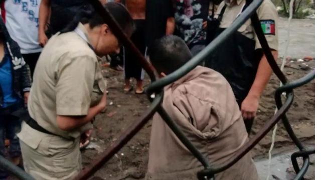 """Pagarán daños a """"mojados"""" de L1"""