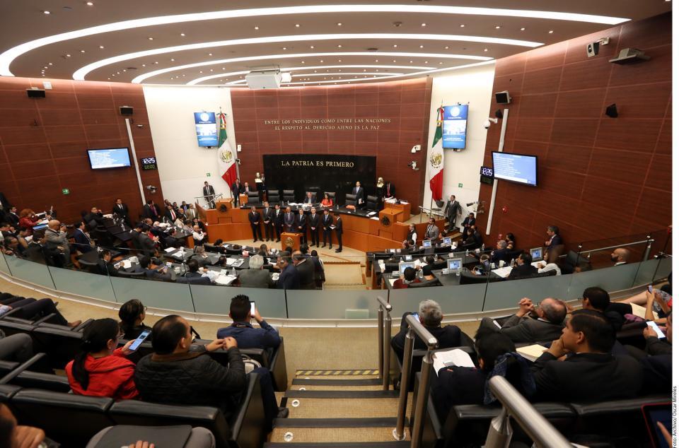 Votaron por López Obrador 30 millones
