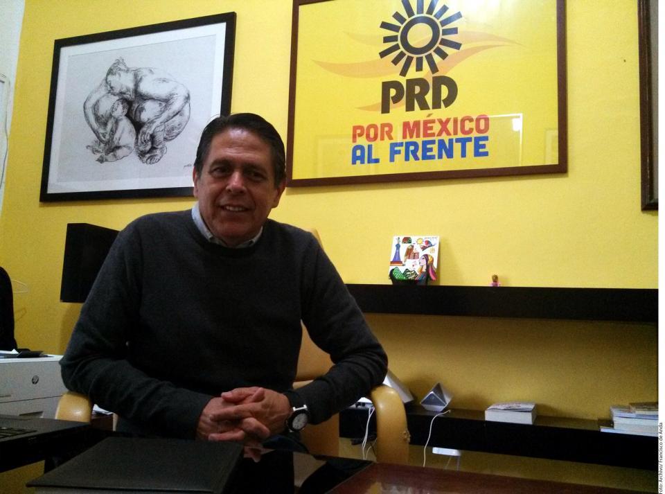Rompen alianza  electoral en Jalisco