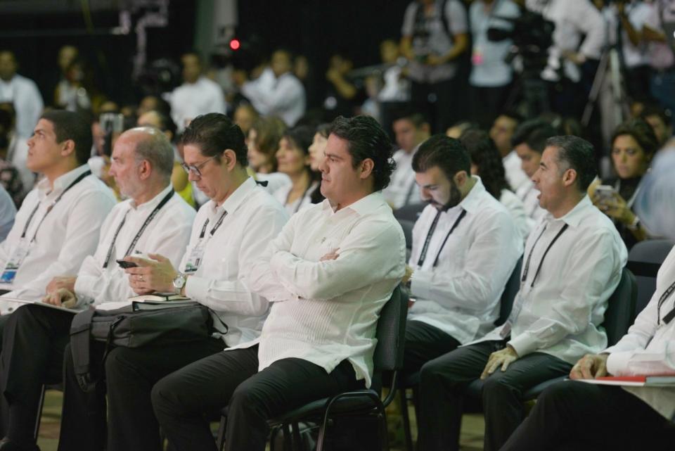 Beneficiado Jalisco con la realización de la Cumbre Alianza del Pacífico