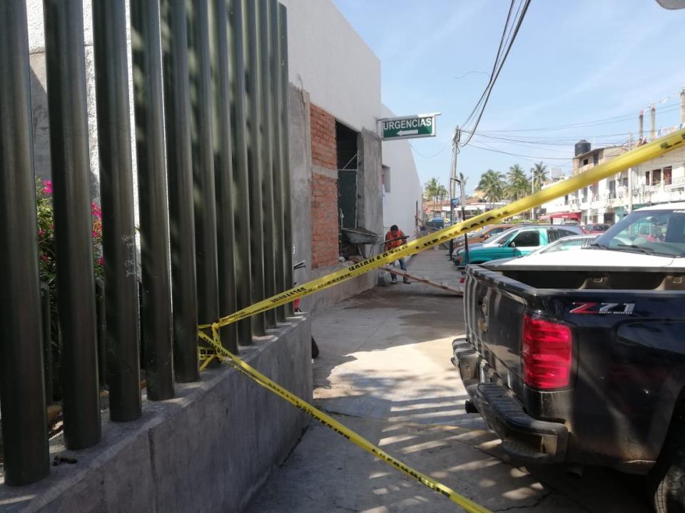 MORENA IBA ADELANTE EN EL PREP…  Pudiera haber sorpresas en la diputación federal por el V Distrito
