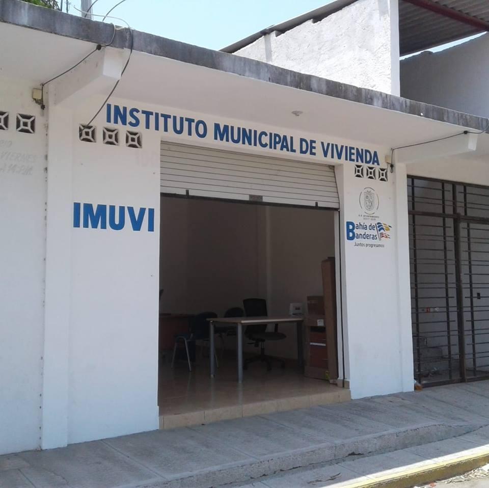 Ofrece el Instituto de la Vivienda en  Bahía, programas para vivienda