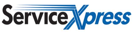 Service Xpress
