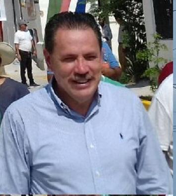 Ya se firmó contrato con Infonavit,  para hacer obras en Valle Dorado