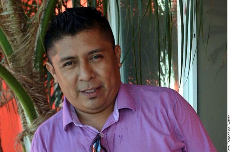 Asesinan a periodista en Playa  del Carmen; van siete en el año