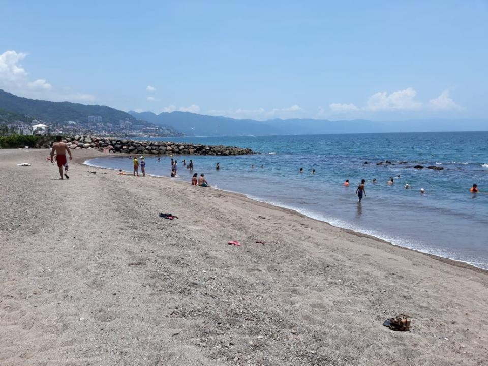 Buscan certificar más playas, pero se necesita un laboratorio