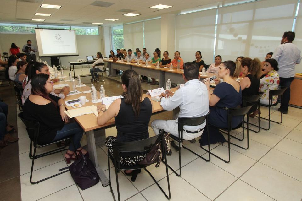 Anuncia la Coparmex PV eventos turísticos para los próximos meses