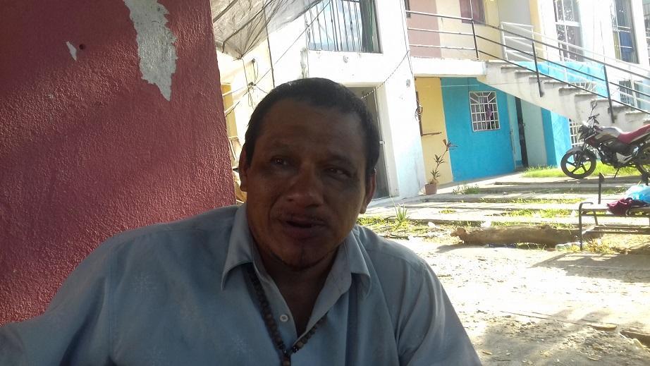 Faltan servicios de atención médica nocturna en Bahía