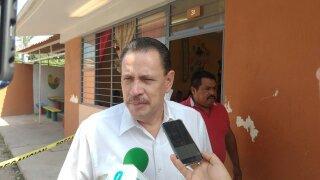 En el resultado de la elección, ganó la democracia: Jaime Cuevas