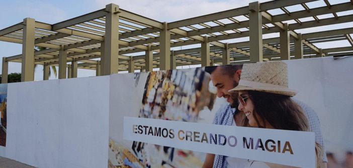 """Pensamientos dichos… en voz alta    Puerto Vallarta y """"la vista al mar"""" un privilegio de algunos"""