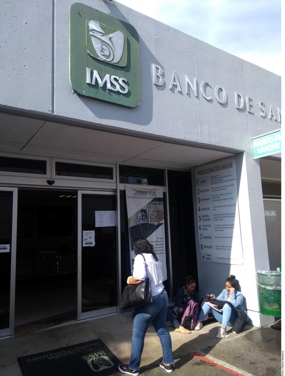 Con irregularidades con IMSS  431 empresas en Jalisco