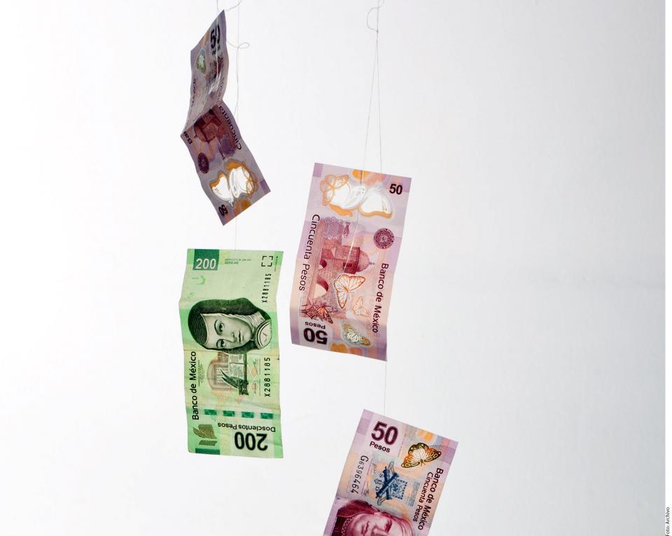 Advierten daño por subregistro salarial