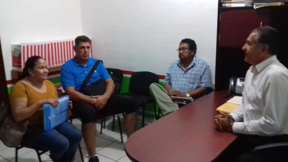Arrancará evento para detectar talentos deportivos en Bahía