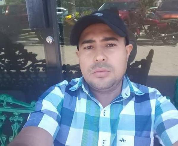 Mas de un mes sin aparecer el ex regidor  de Bahía de Banderas, Salvador Macías