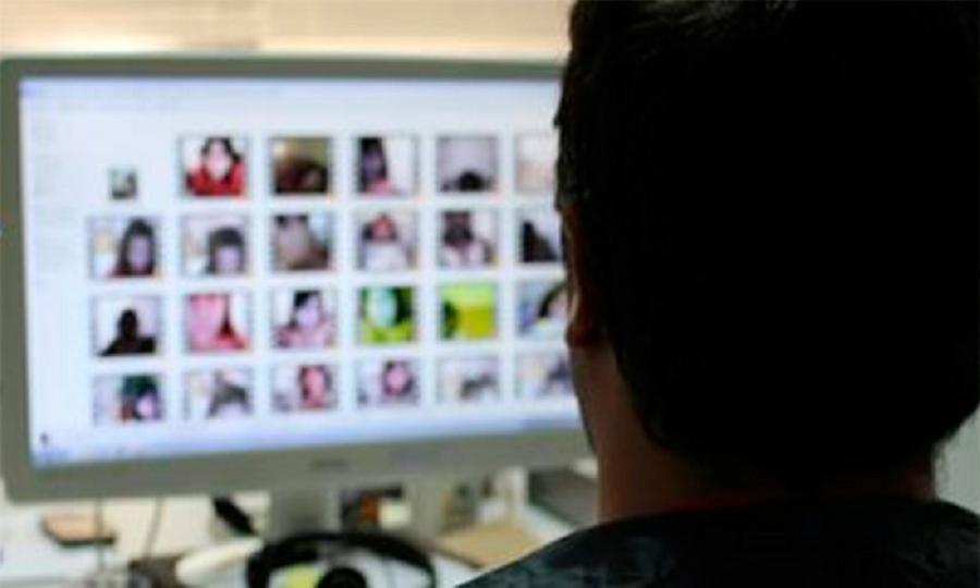 SCJN clasifica a la pornografía como delito sexual