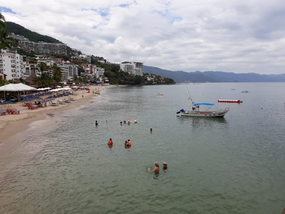 Mano dura al pirataje por autoridades del sector turístico y marítimo