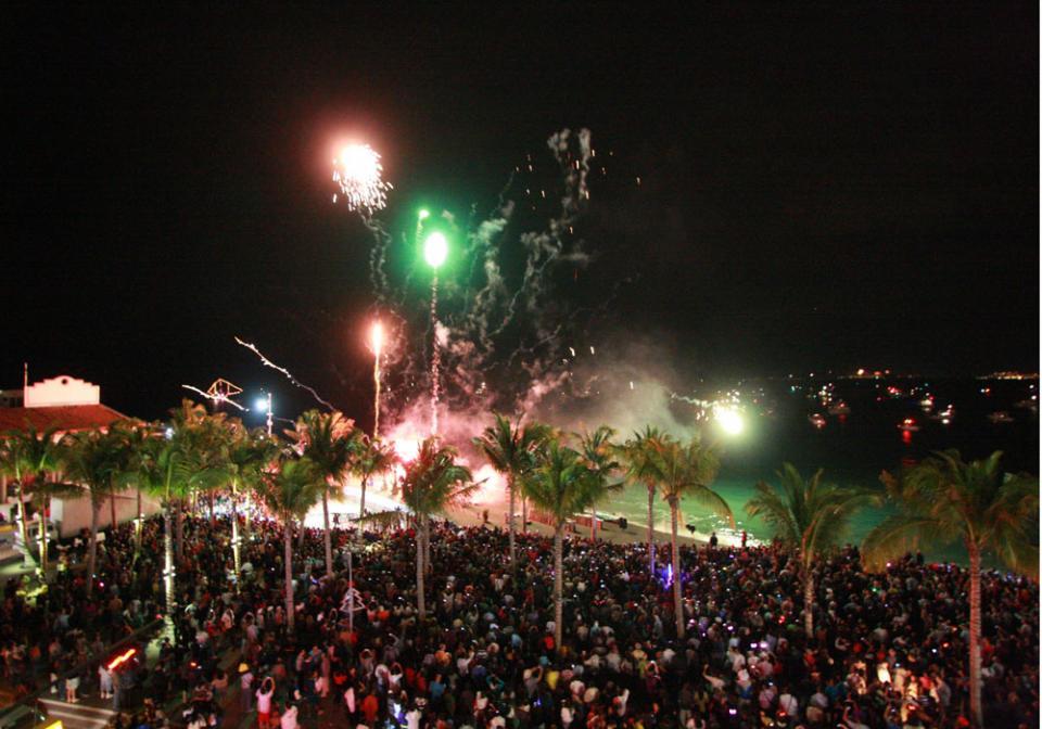 Festejará PV y Badeba el  Día Mundial del Turismo