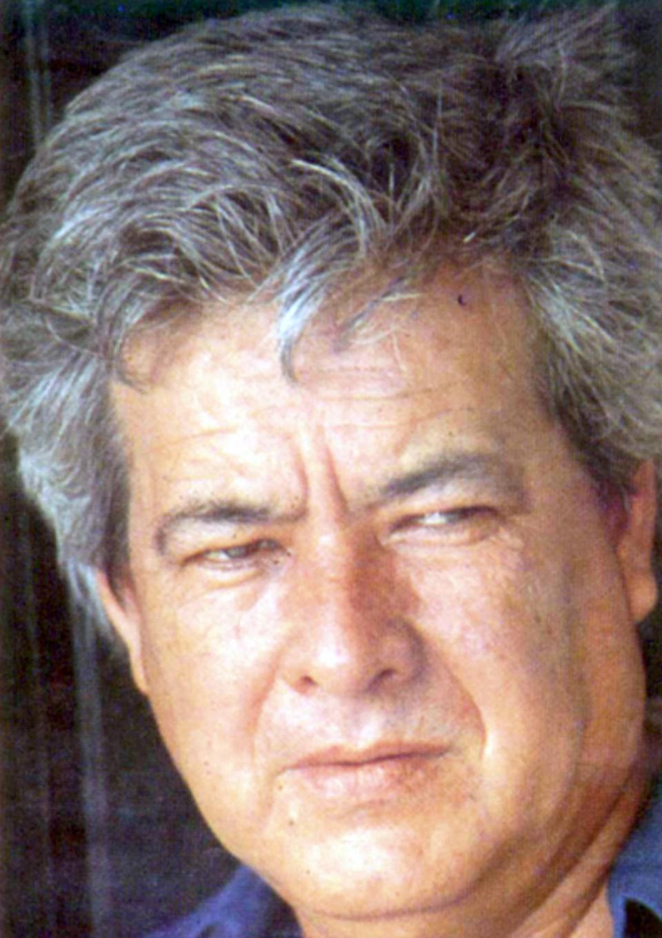 Manuel Lepe: un artista vallartense y promotor turístico con un gran legado