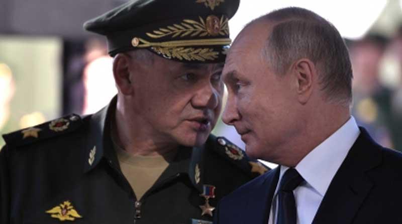 Rusia entregará a Siria el sistema antiaéreo S-300