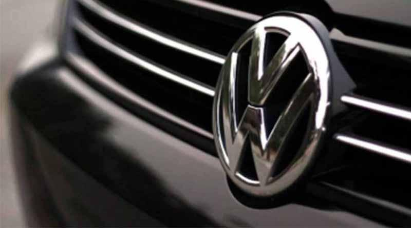 Alemana Volkswagen sale de Irán anuncia embajador estadunidense
