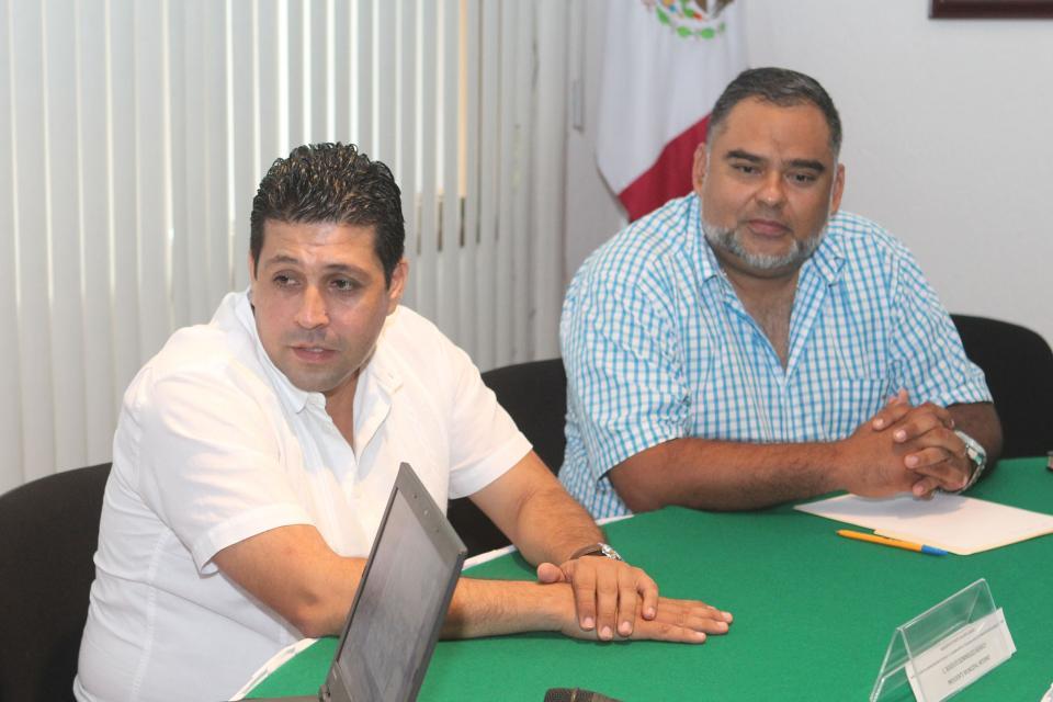 Contralores Municipales de la Región 9 se reúnen en PV