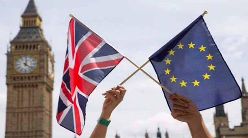 Reino Unido se prepara para salir de la UE sin acuerdo