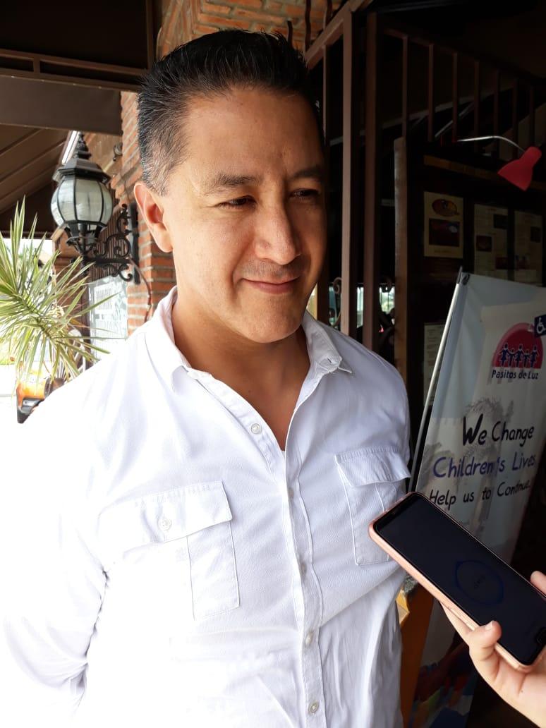 Registra crecimiento de dos dígitos Villa del Palmar en ventas de TC