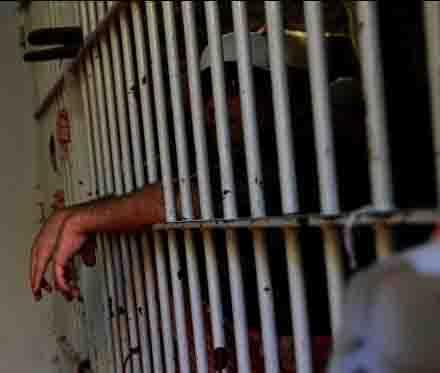 Presenta Clemente Castañeda dos iniciativas de Ley de Amnistía