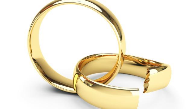 Podrán jaliscienses divorciarse sin causa