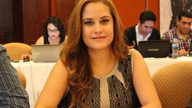 Habrá dirección general de turismo en la Costa Jalisco a cargo de Susana Rodríguez