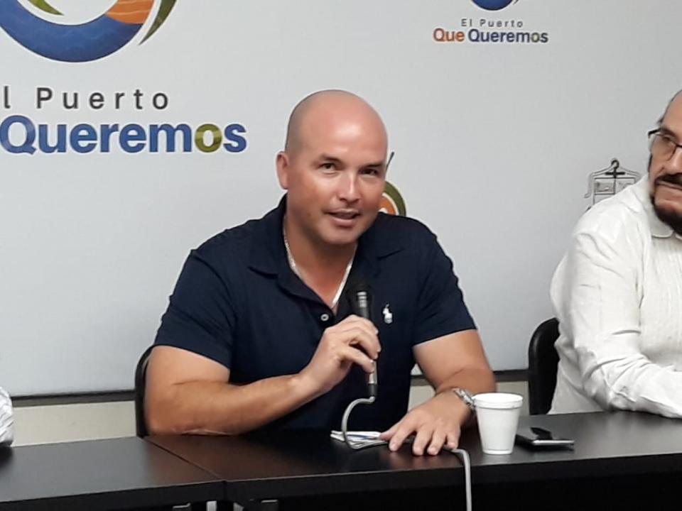 Da voto de confianza Canaco Puerto Vallarta  a la próxima directora de turismo