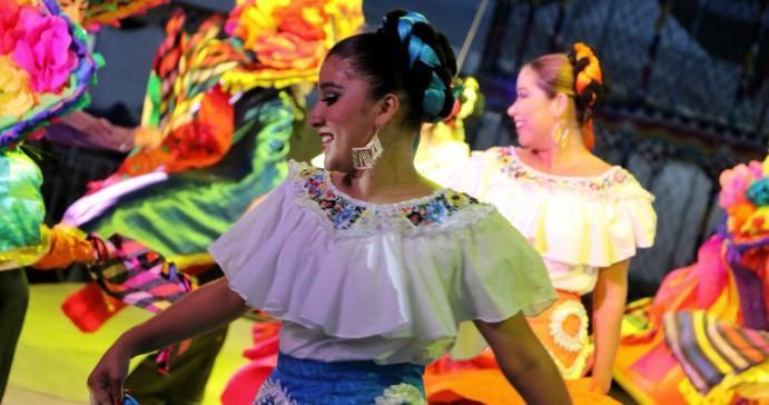 Vienen buenas cosas en materia  deportiva y cultural para Bahía