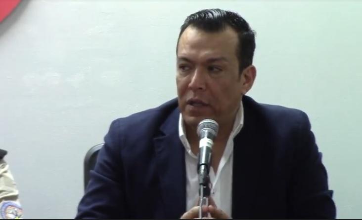 Gobierno de Jalisco implementa operativo por el paso en Estado de la Caravana de Migrantes