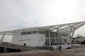 Hoy se inaugura el Centro de Justicia para la Mujer en Puerto Vallarta