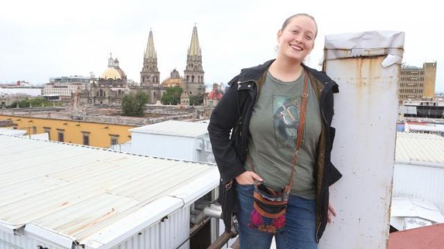 Impulsarán nueva técnica para viviendas ecológicas en Jalisco