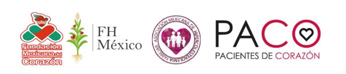 10 Datos sobre Hipercolesterolemia Familiar que no sabías