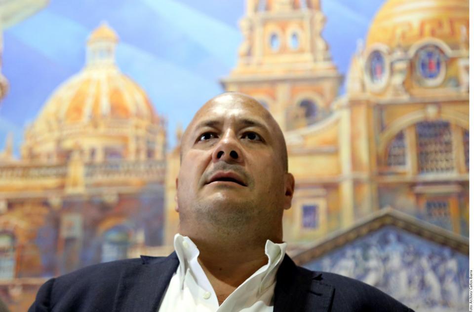 Preocupan a colectivos decisiones de Alfaro