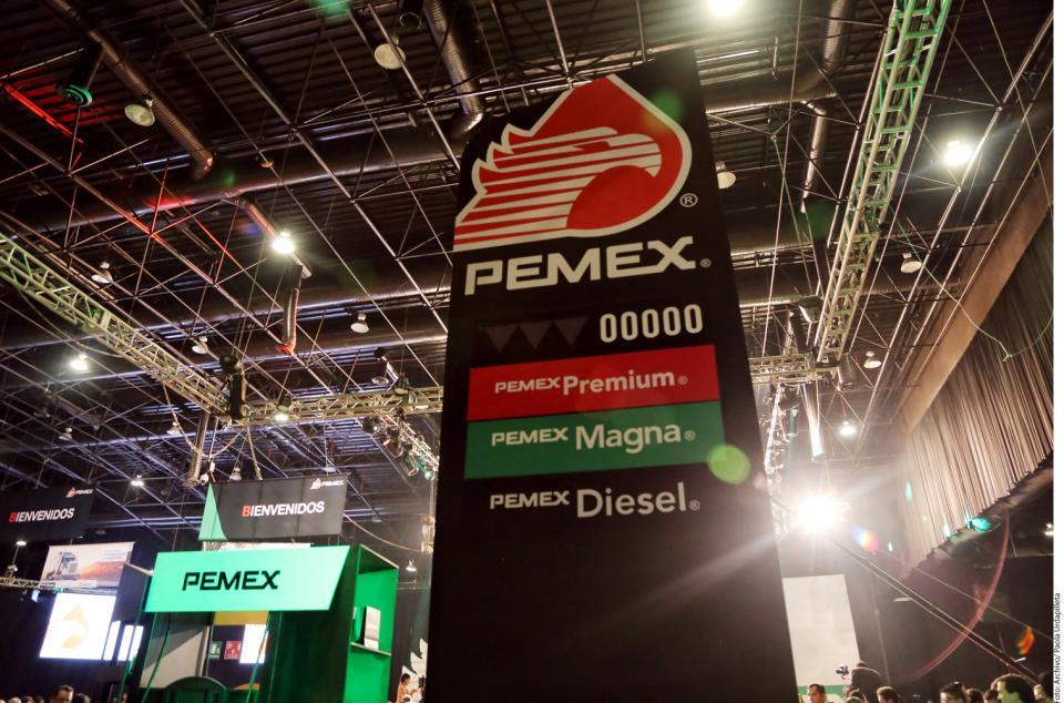 Intervienen Pemex  12 veces sin éxito