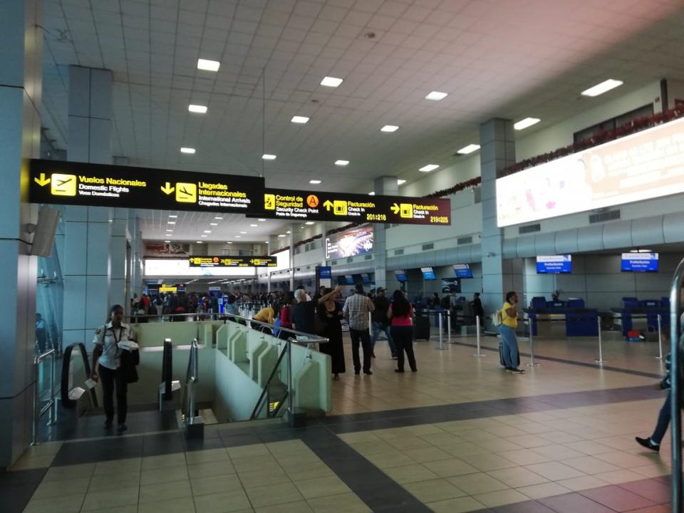 Esperan que aeropuerto de Puerto Vallarta  sirva a 53 rutas este invierno