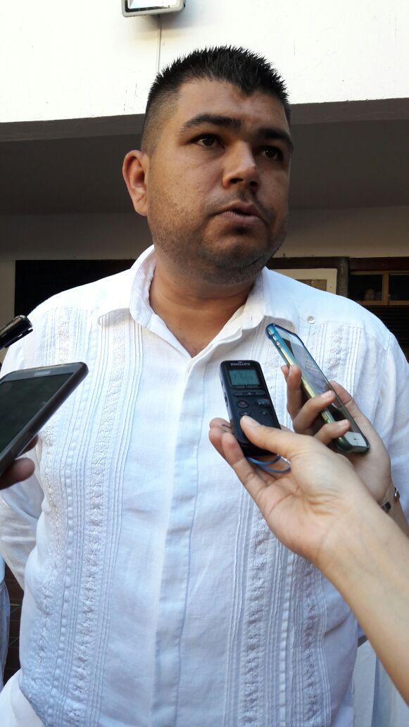 Renovarán 178 comités vecinales en Puerto Vallarta