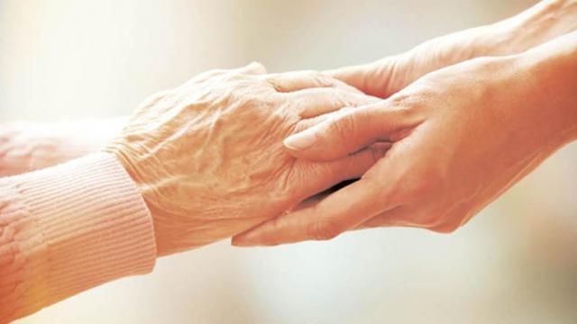 Emiten recomendaciones para un envejecimiento saludable