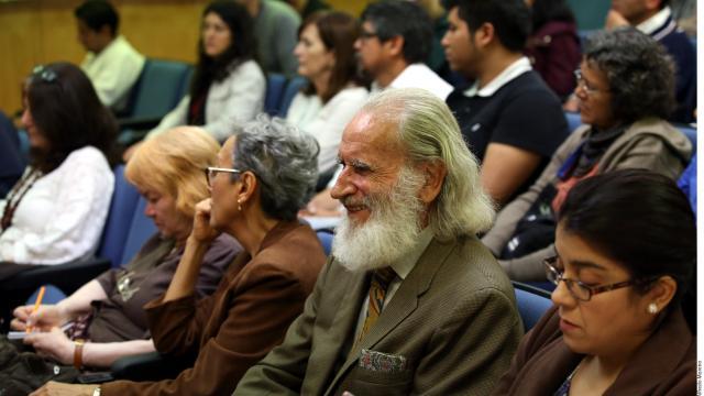 Darán apoyo a adultos mayores  casa por casa en Jalisco