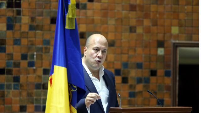Defenderemos presupuesto de Jalisco  ante la Federación: Enrique Alfaro