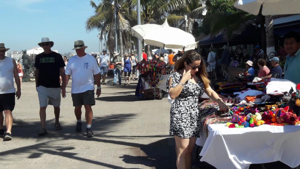 Espera sector turístico compensar recursos por desaparición de CPTM