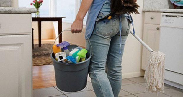 Trabaja IMSS para otorgar seguridad social a las empleadas domésticas