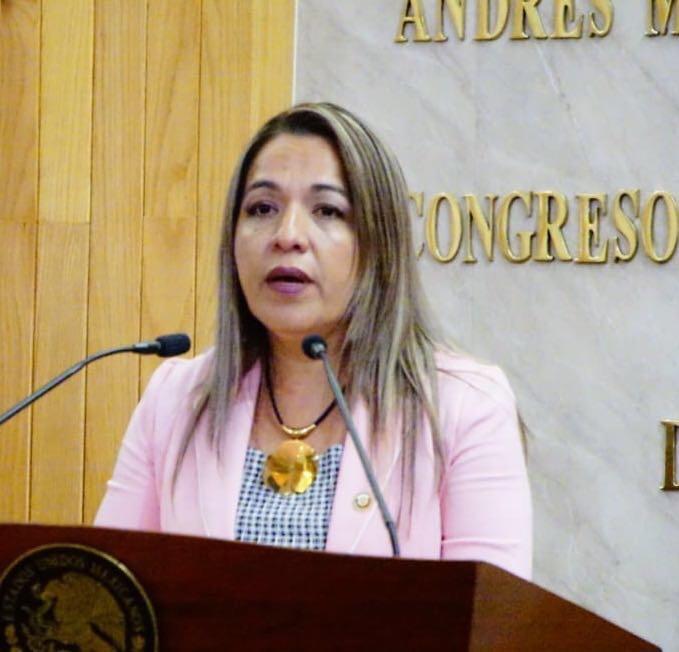 Buscarán elevar la participación  presupuestal para Bahía de Banderas