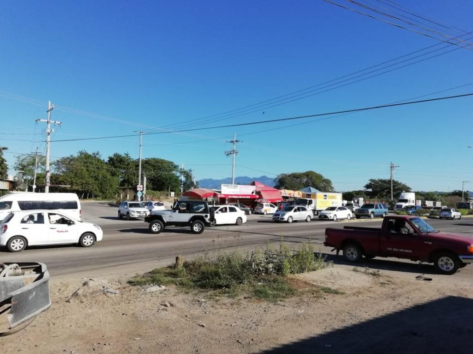El operativo Blanca Navidad, ya tiene tres decesos en Bahía de Banderas