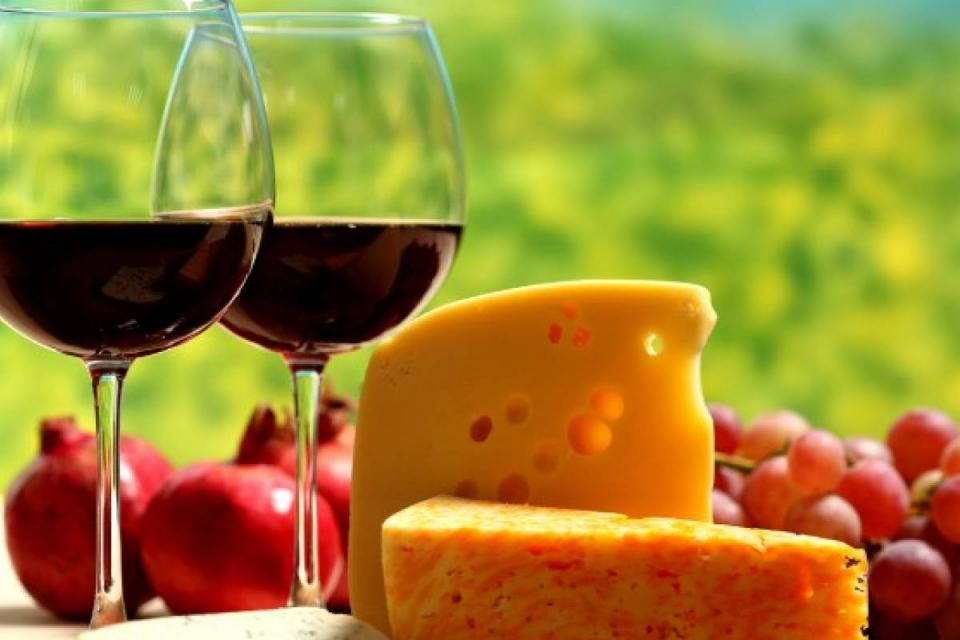 Bucerías será sede del  Festival Vino, Arena y Mar