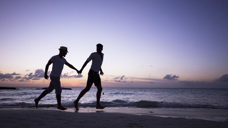 Vallarta, mejor destino de playa  para la diversión: GayCities.com